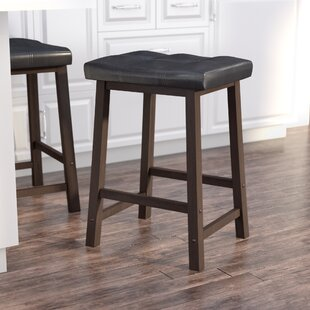 Magnificent Dufton Bar Counter Stool Gmtry Best Dining Table And Chair Ideas Images Gmtryco