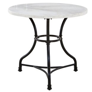 Mcdaniel Dining Table Herry Up