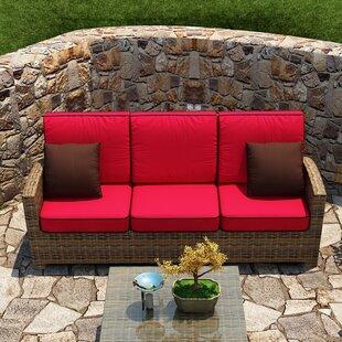 Awesome Cypress Sofa With Cushion Camellatalisay Diy Chair Ideas Camellatalisaycom