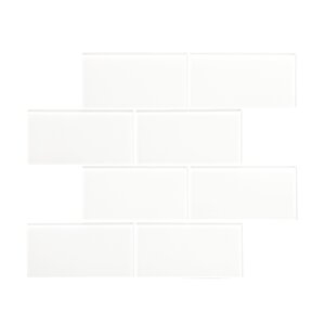 Subway Tile Youll Love Wayfair