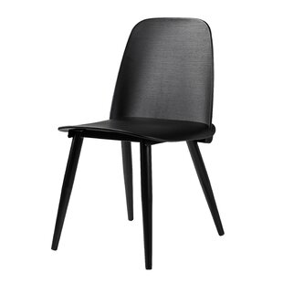 Croll Dining Chair