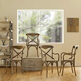 Gayla Side chair (Set of 4) by Laurel Foundry Modern Farmhouse®