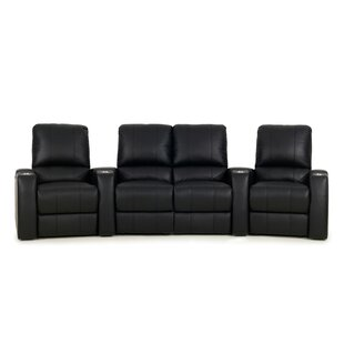 https://secure.img1-fg.wfcdn.com/im/01087931/resize-h310-w310%5Ecompr-r85/3189/31893817/home-theater-curved-row-seating-with-chaise-footrest-row-of-4.jpg