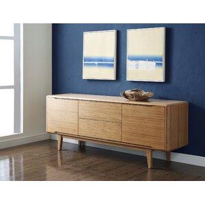 Currant Sideboard by Greenington