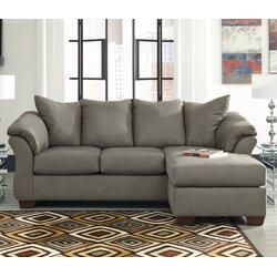 Good Best Huntsville Furniture Stores With Huntsville Furniture Stores