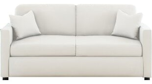 Denice Sofa by Darby Home Co Cheap
