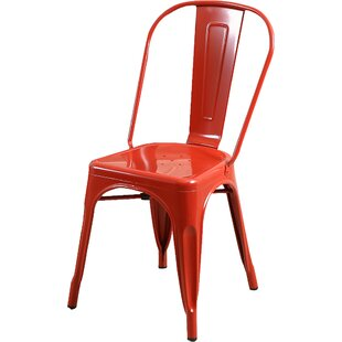 Red Kitchen U0026 Dining Chairs Youu0027ll Love | Wayfair