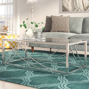 Gulliver Coffee Table Zipcode Design