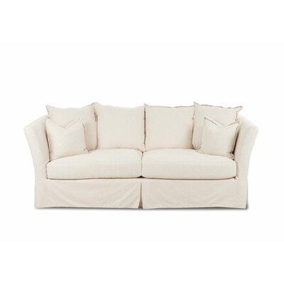 Terrific Birch Lane Heritage Blakesley Slipcovered Sofa Inzonedesignstudio Interior Chair Design Inzonedesignstudiocom