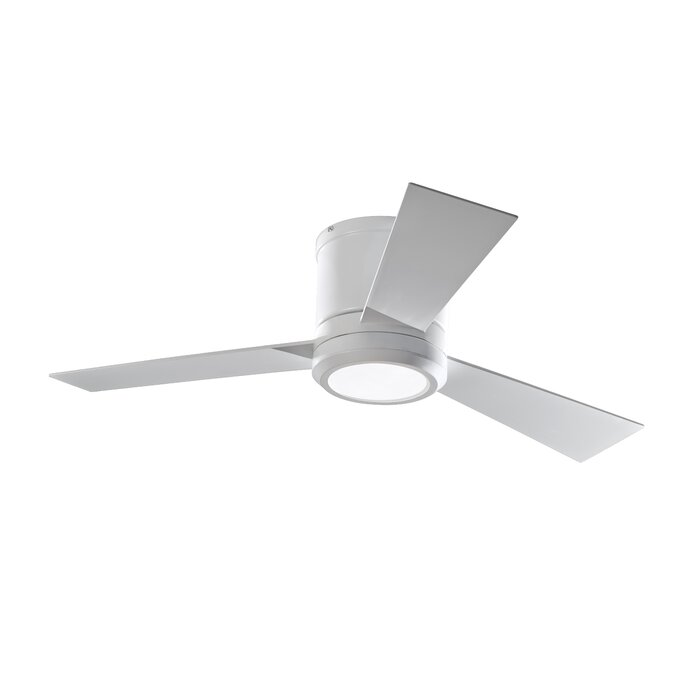Monte carlo fan company 42 clarity ii ceiling fan reviews 42 clarity ii ceiling fan aloadofball Images