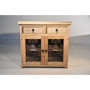 Server Artesano Home Decor