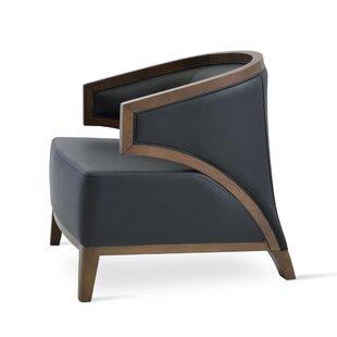 Mostar Chair