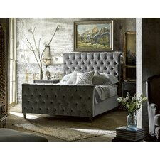Authenticity Panel Customizable Bedroom Set by Laurel Foundry Modern Farmhouse