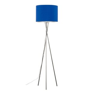 Floor lamps youll love buy online wayfair save to idea board aloadofball Image collections