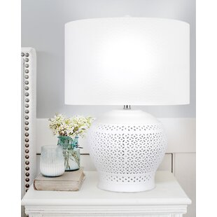 Karen 23 Table Lamp