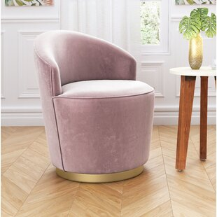 Great choice Riddick Armchair by Mercer41 Reviews (2019) & Buyer's Guide