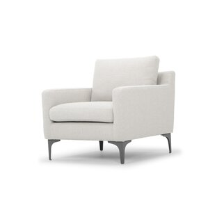 Ingrid Club Chair by Nordi..