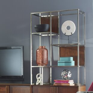 Caitlin Display Cabinet