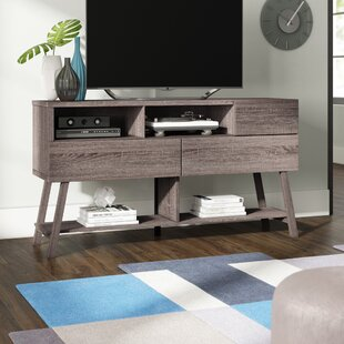 Rabinowitz TV Stand for TVs up to 60 by Brayden Studio