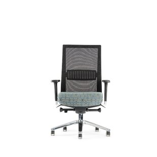 Penson Ergonomic Mesh Task Chair