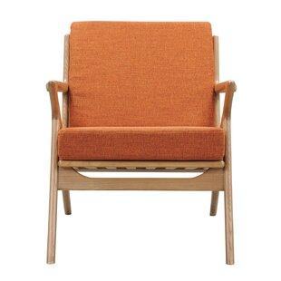 Hendren Armchair