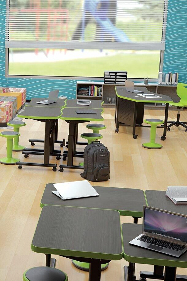 Prime Mooreco Wayfair Pdpeps Interior Chair Design Pdpepsorg