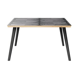 Ewald Coffee Table by Corrigan Studio Great Reviews