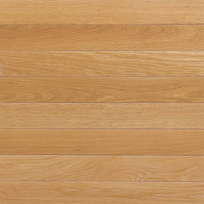 white oak hardwood floor. Color Plank 5\ White Oak Hardwood Floor