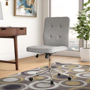Westhampton Task Chair