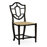 Dining Chair by Jonathan Charles Fine Furniture