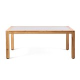 Blanche Coffee Table