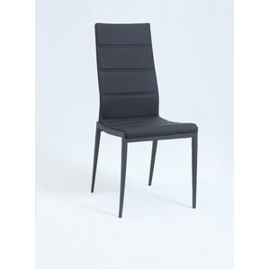 Cara Parsons Chair by Orren Ellis