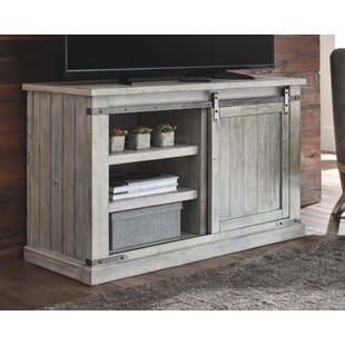 Altair TV Stand for TVs up to 50