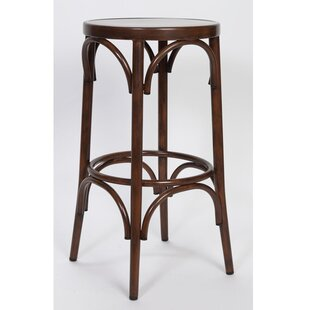Lugano 24 Bar Stool