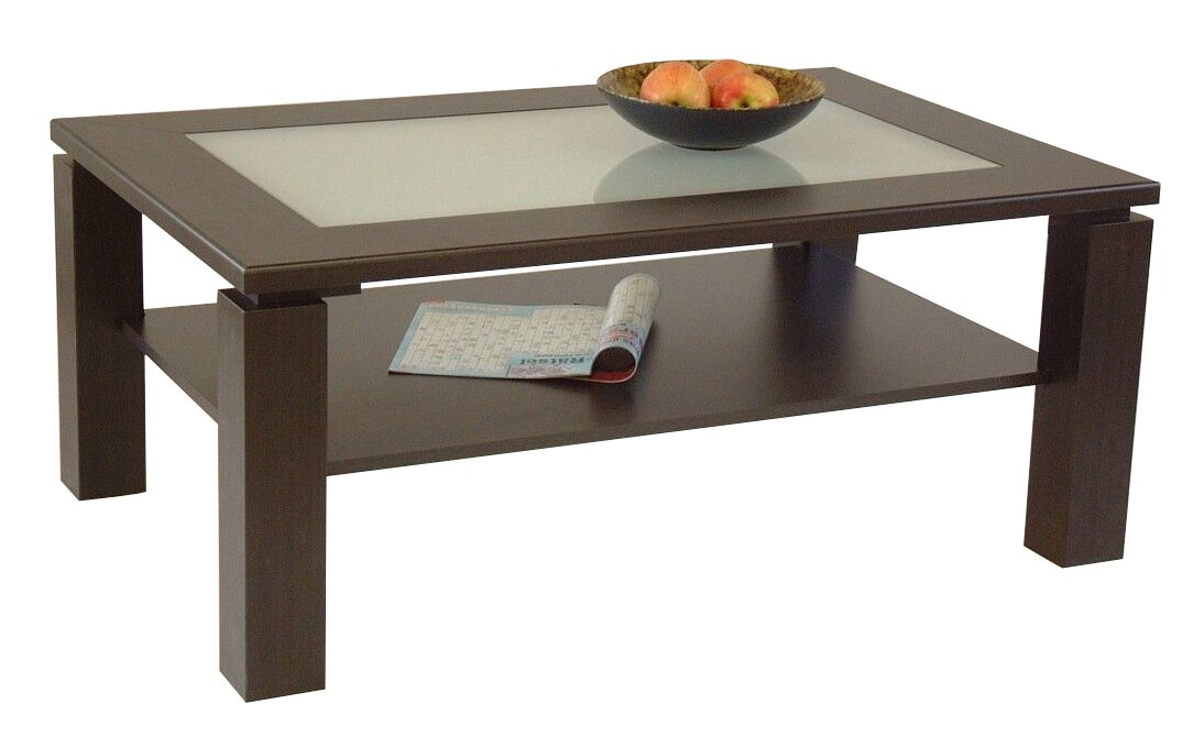 alfa tische couchtisch roma mit stauraum bewertungen. Black Bedroom Furniture Sets. Home Design Ideas