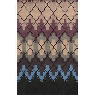 Order Barrios Hand-Tufted Area Rug By Meridian Rugmakers