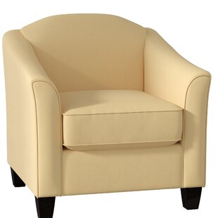 Snyder Club Chair