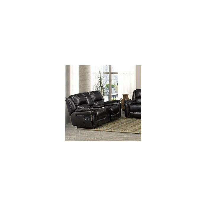 Fine Loughlin Reclining Loveseat Pabps2019 Chair Design Images Pabps2019Com
