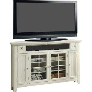 Yates Corner 62 inch  TV Stand