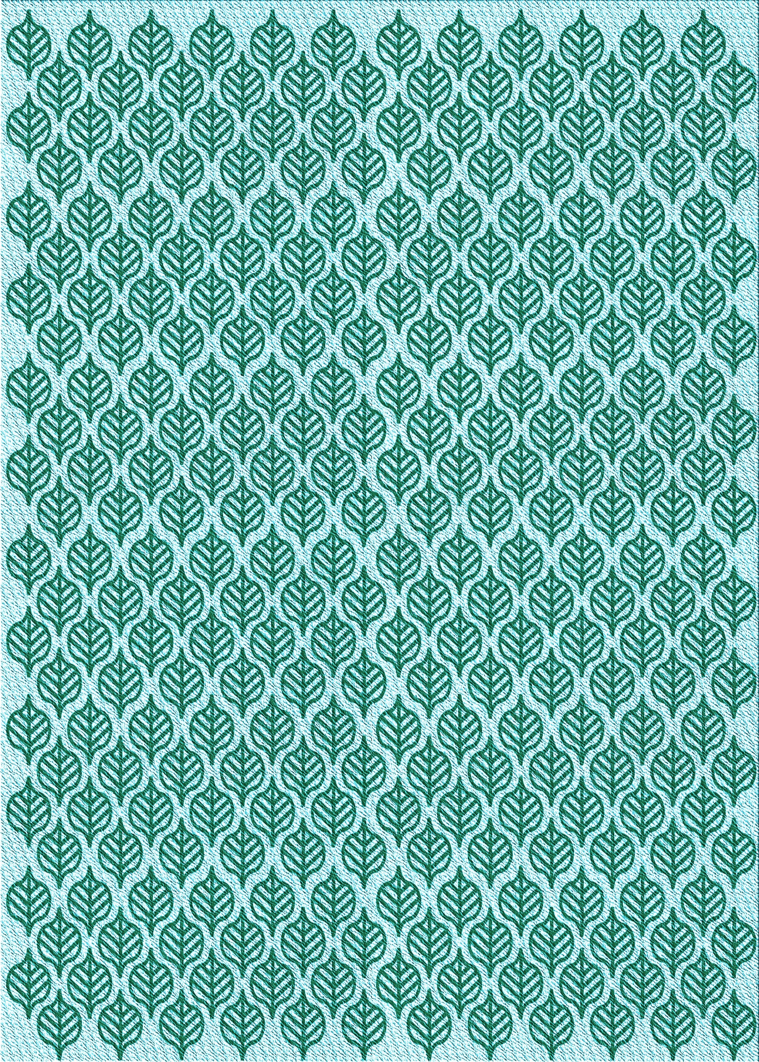Blue East Urban Home Area Rugs You Ll Love In 2021 Wayfair