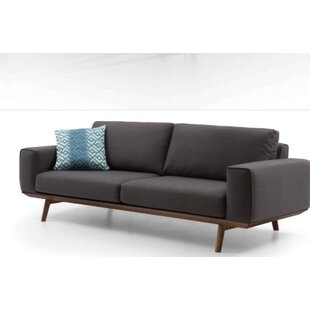 Chasse Loveseat