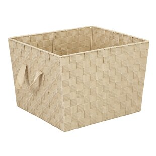 woven basket with lid. Save Woven Basket With Lid A