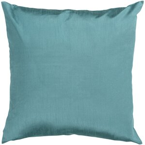 Attractive Appley Throw Pillow