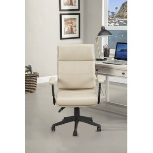 Balbo Conference Chair