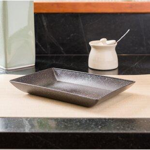 Serving Dish (Set of 2)