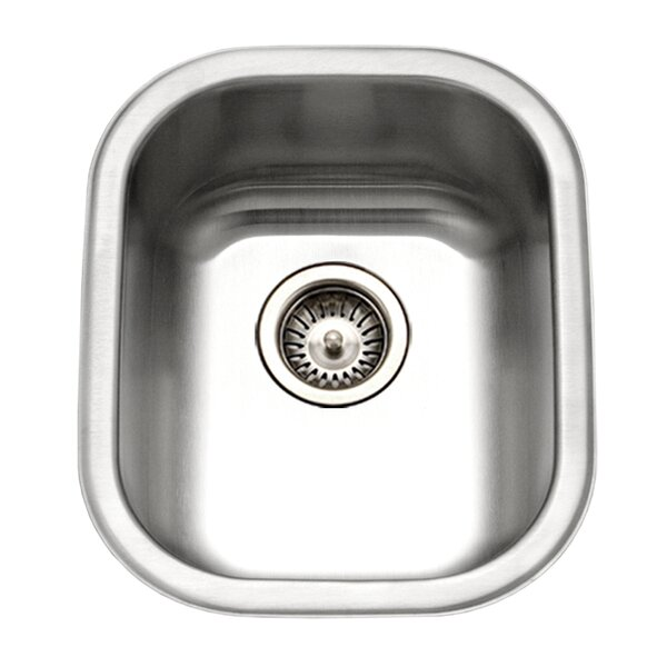 Bar U0026 Prep Sinks Youu0027ll Love | Wayfair