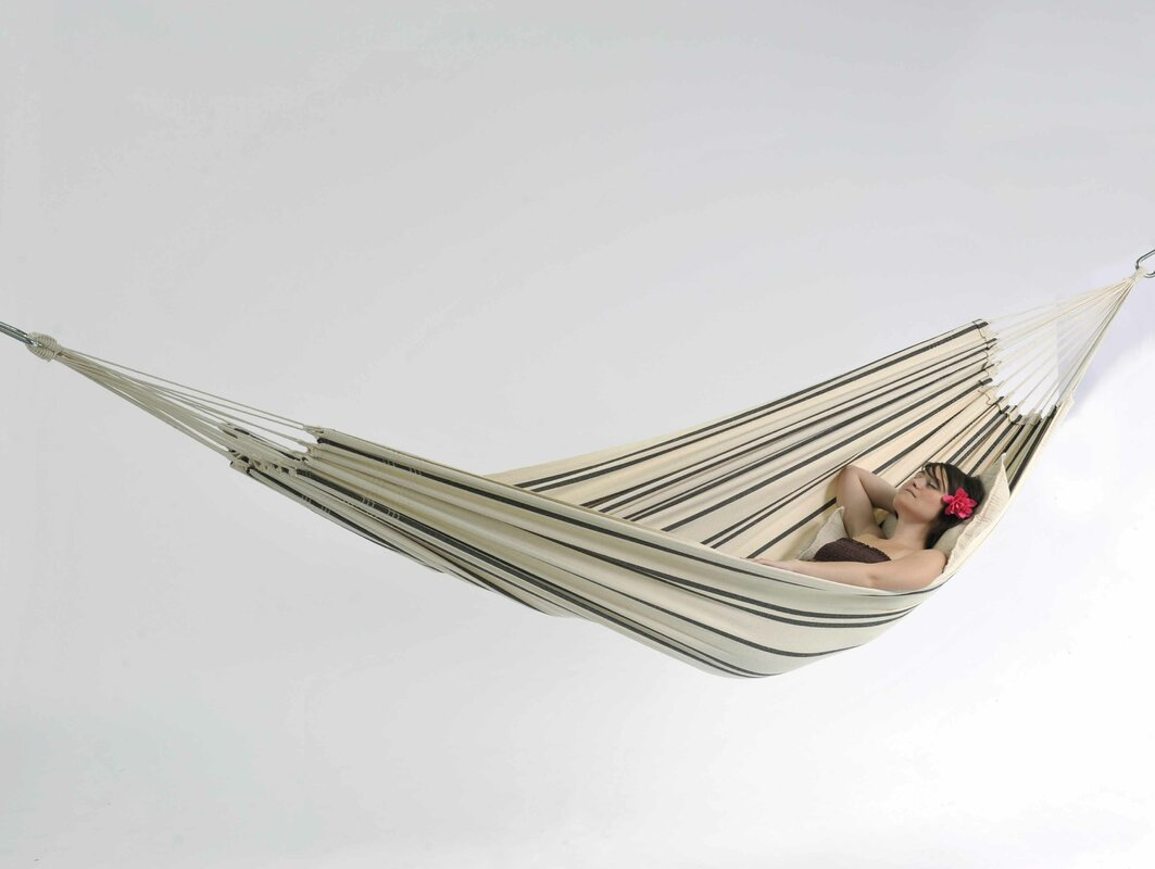 products caribbean hanging hammocks chair gn xl swings side chc ly hammock sunnydaze green n