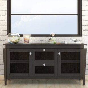 Tate Sideboard Wrought Studio
