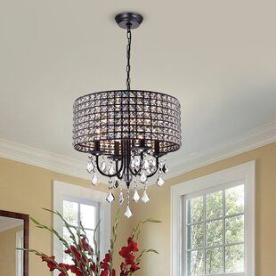 Chandeliers Youu0027ll Love | Wayfair