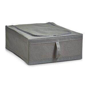 Box aus Stoff von Zeller Present